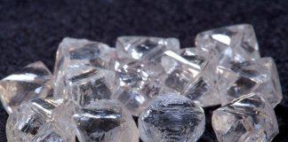 Washington Companies closes acquisition of Dominion Diamond