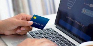 E-commerce market may cross $50 billion mark in 2018