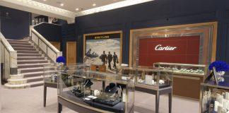 Latest Jewellery News