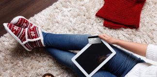 Seven myths about online jewellery retail