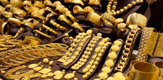 gold-jewellery-bccl