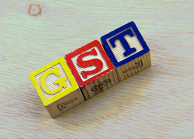 gst Duty Cut on Gold Imports