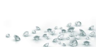 Industry groups present diamond terminology guide