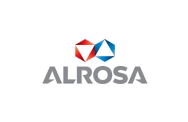 ALROSA Increases Insurance Cover for the Group; Includes New Heads in the Policy