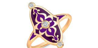 Lord Jewelry