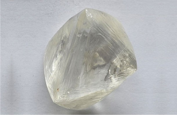Alrosa-at-IDWI