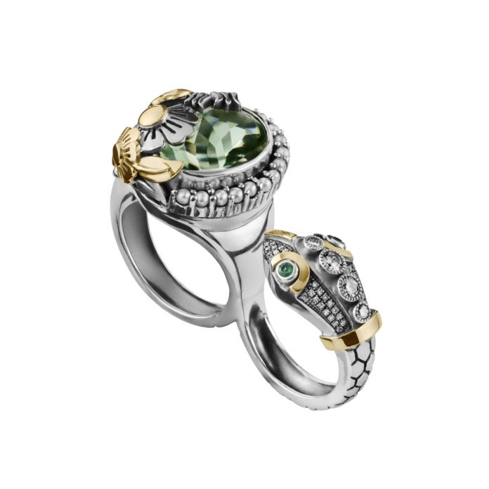 egyption jewellery brands