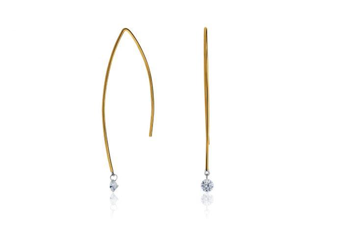 ntinga new jewellery
