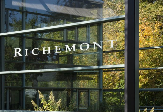 RichemontHQ-web
