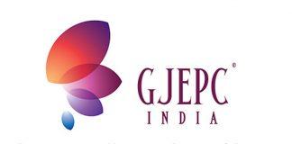 rough gemstone show in jaipur