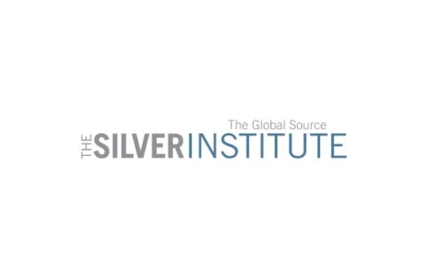 silver institute