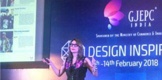 Design-Inspirations-Paola-De-Luca
