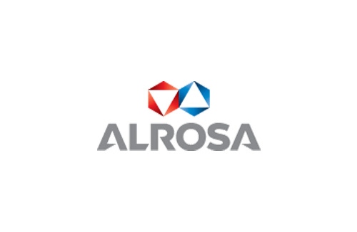 alsoro hives off gas assets to novatek