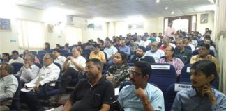 GJEPC Gujarat Seminar