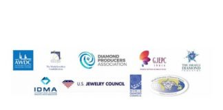 Nine-organisations-Diamond-Terminology