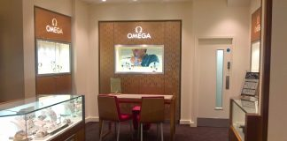 The-new-Omega-area-in-Goldsmiths-Jersey-2