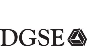 DGSE_Companies