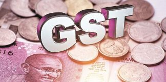 Investment promotion scheme Notices to Centre Rajasthan govt GST Council