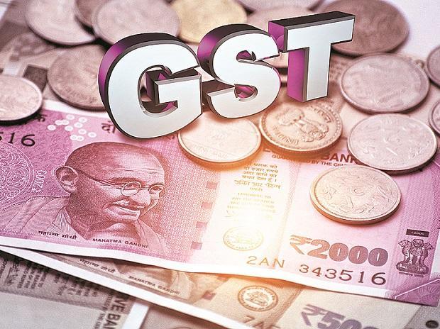 Investment promotion scheme Notices to Centre Rajasthan govt GST Council