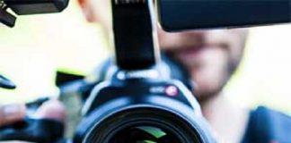 TV-Camera-2