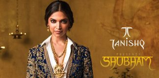 Tanishq will gain from churn in jewellery sector