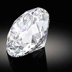 102.34-carat-D-color-Flawless-Type-IIa-diamond-