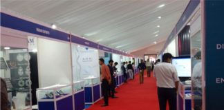 Bharat Diamond Week Gets Support from Trade