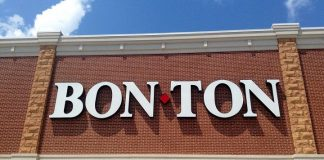 Bon-Ton Chain Appears Likely to Liquidate,