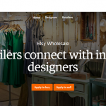 Etsy Wholesale