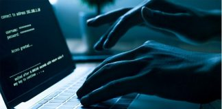 Jewelers Can Keep Safe from Cybercrime