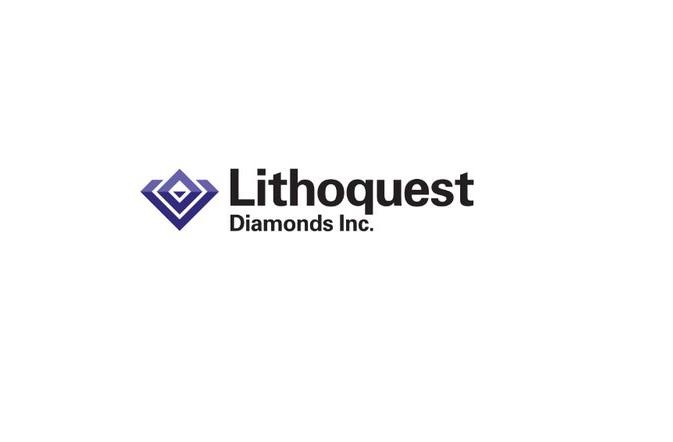 Lithoquest Diamonds Inc