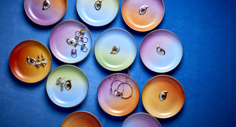 Lito plates