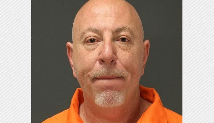 NJ Jeweler Charged with Fencing Stolen Goods