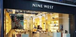 Nine West, Owner of The Jewelry Group, Files for Chapter 11