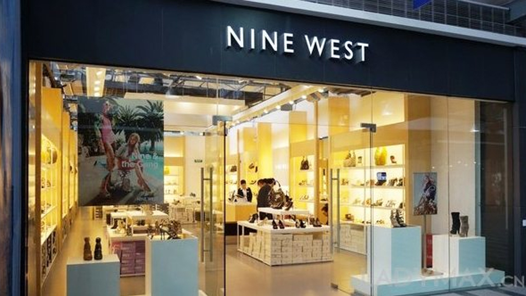 Nine West, Owner of The Jewelry Group