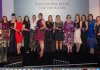 Nominations open for Everywoman in Retail awards