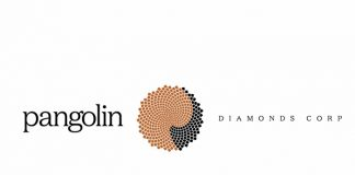 Pangolin Diamonds to Buy Mine in Botswana