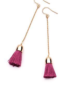 Pastiche Earrings