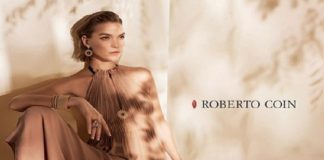 Roberto Coin Releases