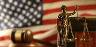 .S. Trustee Calls for Examiner in A. Jaffe, Firestar, Case