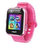 Vtech Kidizoom Smartwatch-DX2