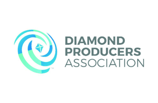 Diamond Producers Association
