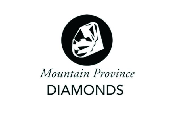 Mountain Province Diamonds