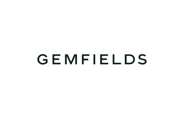 LaGemfields