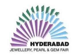 Hyderabad Jewellery Pearl & Gem Fair