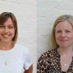 Dower & Hall introduces new wholesale team