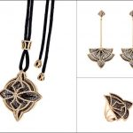 Heritage Filigree Jewelry Brand