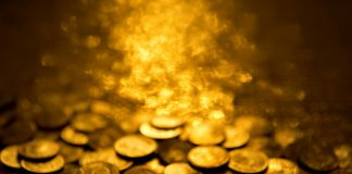 Market undeterred by costlier gold on Akshaya Tritiya
