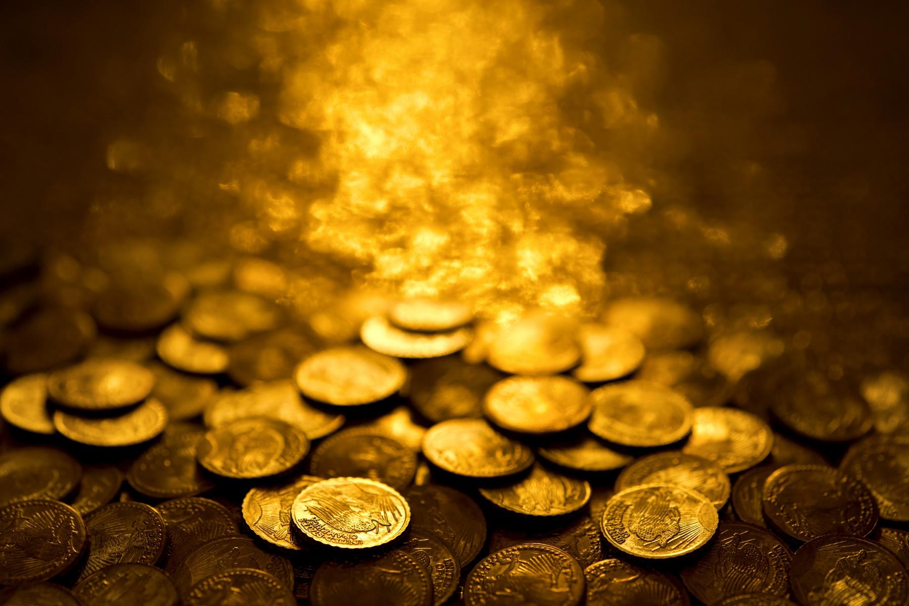 Market undeterred by costlier gold on Akshaya Tritiya