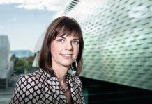 Sylvie-Ritter-managing-director-baselworld